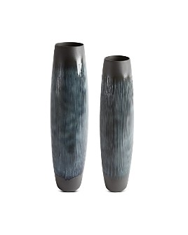 Global Views - Matchstick Vase Collection