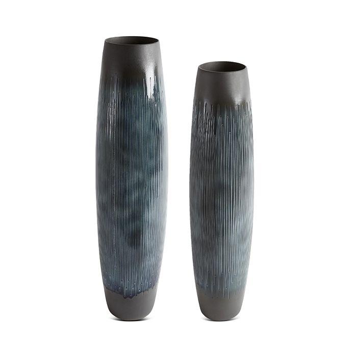 Global Views - Matchstick Vase