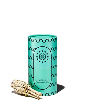 Fredericks and Mae - Sage Incense