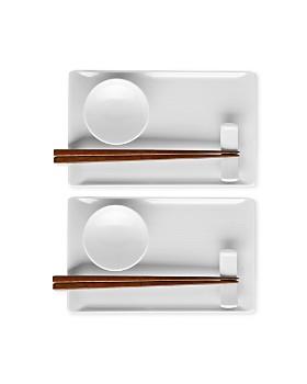 Rosenthal - Loft Sushi Set