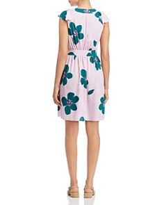 kate spade new york - Grand Flora Dress