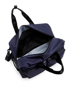 Cole Haan - Sawyer Duffel Bag