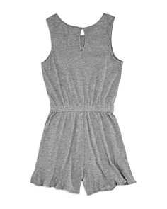 Habitual Kids - Girls' Wendy Romper - Big Kid