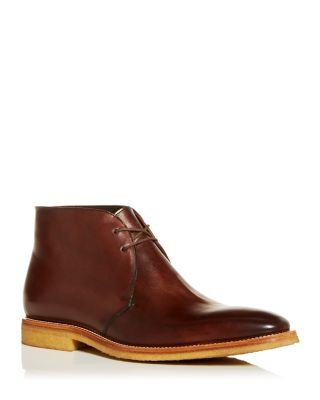 To Boot New York Boots UPC & Barcode |