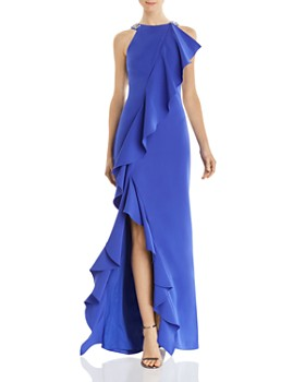 638e8e4c6e8 Eliza J Women s Dresses  Shop Designer Dresses   Gowns - Bloomingdale s