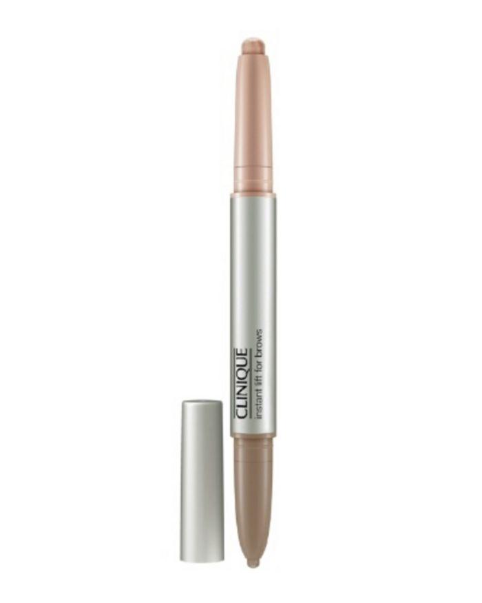 Clinique - Instant Lift Brow Pencil