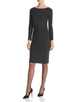 Weekend Max Mara - Gianni Ruched Sheath Dress