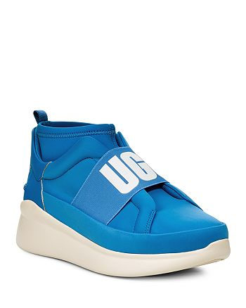 UGG® - Women's Neutra Neon Sneakers