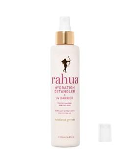 RAHUA - Hydration Detangler + UV Barrier 6.5 oz.