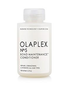 OLAPLEX - No. 5 Bond Maintenance Conditioner, Travel Size