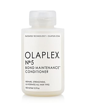 OLAPLEX - No. 5 Bond Maintenance Conditioner, Travel Size 3.3 oz.