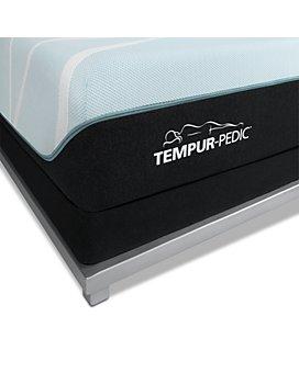 Tempur-Pedic - TEMPUR-PRObreeze° Medium Mattress Collection