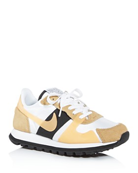 Nike - Women's V-Love O.X. Low-Top Sneakers