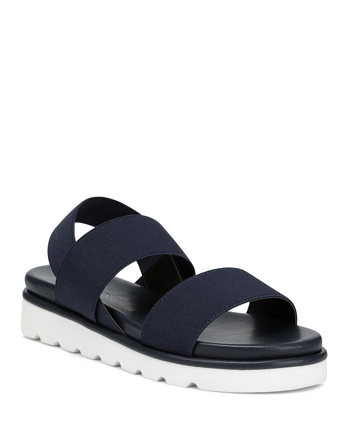 Donald Pliner - Women's Lue  Sport Sandals