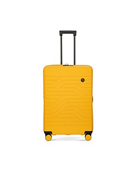 """Bric's - B Y Ulisse 28"""" Expandable Spinner"""