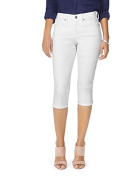 1745322b1a11 NYDJ - Not Your Daughter's Jeans - Bloomingdale's