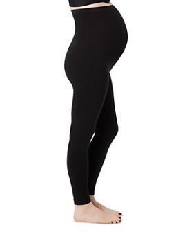 SPANX® - Maternity Mama Look At Me Now Leggings
