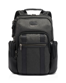 Tumi - Alpha Bravo Nellis Backpack