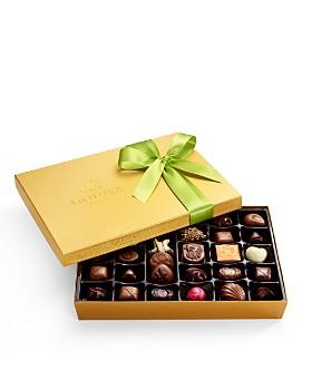 afa4351502a6 Godiva® - Chocolatier Spring Gift Box