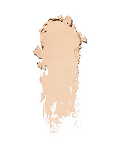 Bobbi Brown - Skin Foundation Stick