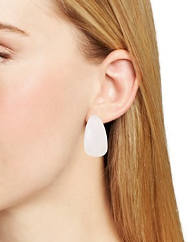 4f9667b59 Women's Designer Earrings - Bloomingdales - Bloomingdale's