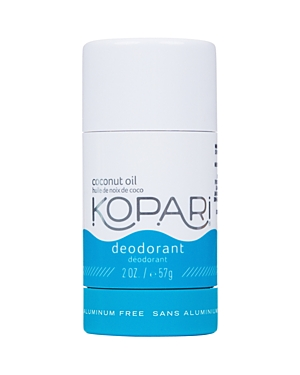 Kopari Beauty Coconut Deodorant - Original