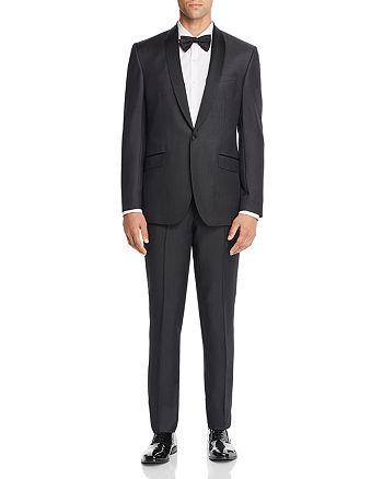Ted Baker - Slim Fit Tuxedo Jacket & Pants