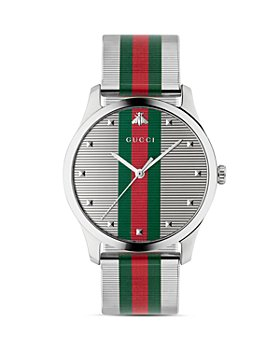 Gucci - G-Timeless Watch, 42mm