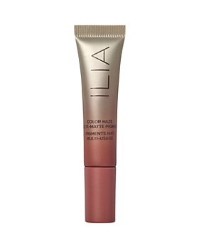 ILIA - Color Haze Multi-Use Pigment 0.23 oz.