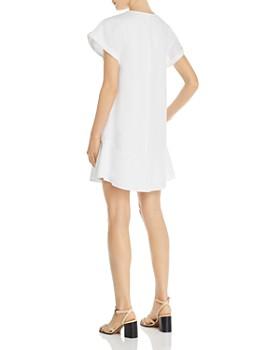 Joie - Carlen Mini Swing Dress
