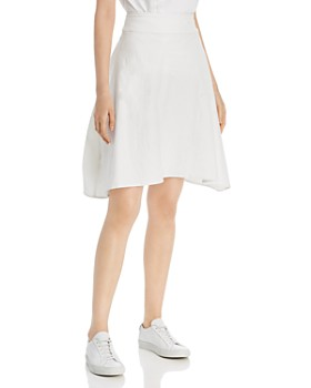 SNIDER - Aples Convertible Skirt