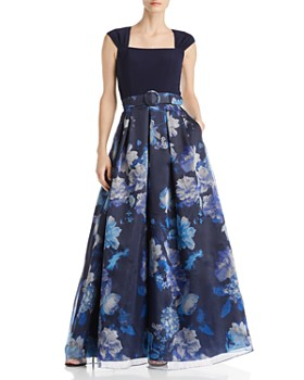 96f54eb97 Eliza J Women's Dresses: Shop Designer Dresses & Gowns - Bloomingdale's