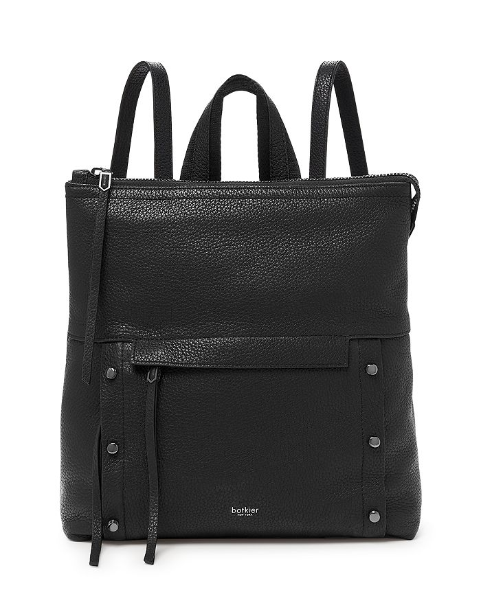 Botkier - Leather Backpack