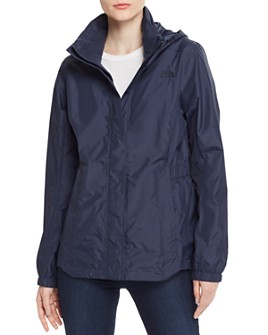 The North Face® - Resolve Parka II