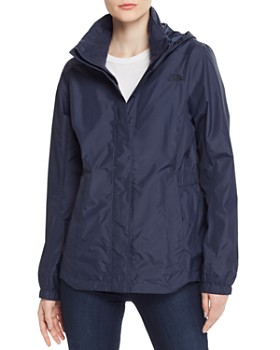 67c7d1a2f North Face - Bloomingdale's