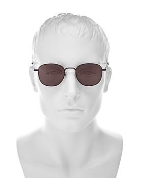 Saint Laurent - Men's Square Sunglasses, 50mm