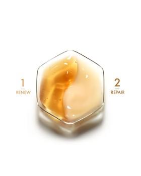 Guerlain - Abeille Royale Double R Renew & Repair Serum