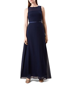 HOBBS LONDON - Abigale Maxi Dress