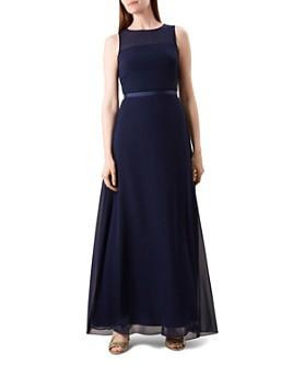 HOBBS LONDON - Abigale Maxi Dress