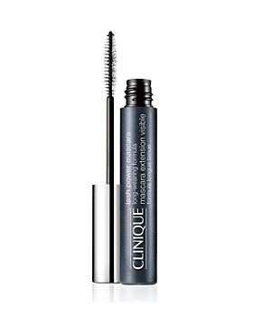 Clinique - Lash Power™ Long-Wearing Formula Mascara