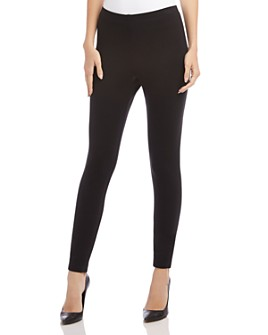 Karen Kane - Basic Leggings
