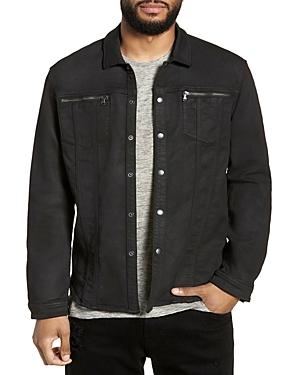John Vavatos Star Usa Shirt Jacket - 100% Exclusive-Men
