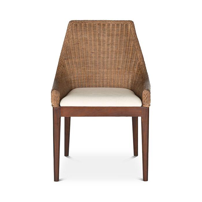 SAFAVIEH - Enrico Arm Chair