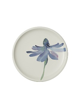 Villeroy & Boch - Artesano Flower Art Salad Plate - 100% Exclusive