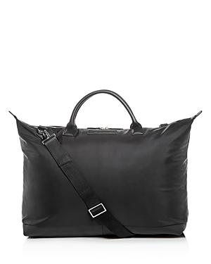 Want Les Essentiels Hartsfield Nylon Weekender Tote Bag