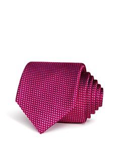 Ted Baker - Tonal Micro Neat Skinny Tie