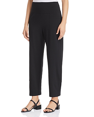 Eileen Fisher Seamed Pants
