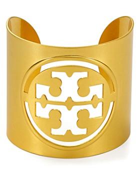 Tory Burch - Miller Cuff Bracelet