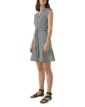 8704df0952 KAREN MILLEN Women's Dresses: Shop Designer Dresses & Gowns ...