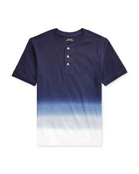 3e9d0fbf5c Ralph Lauren Big Boys' Clothes, Shirts & Coats (Size 8-20 ...